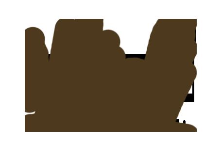 UKAI Co, Inc. primary image