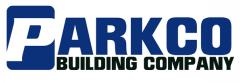 Parkco Building Company, Inc image