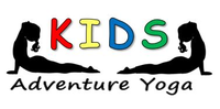 Kids Adventure Yoga image
