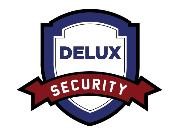 Delux Security, LLC image