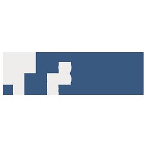 Binary Web Works primary image