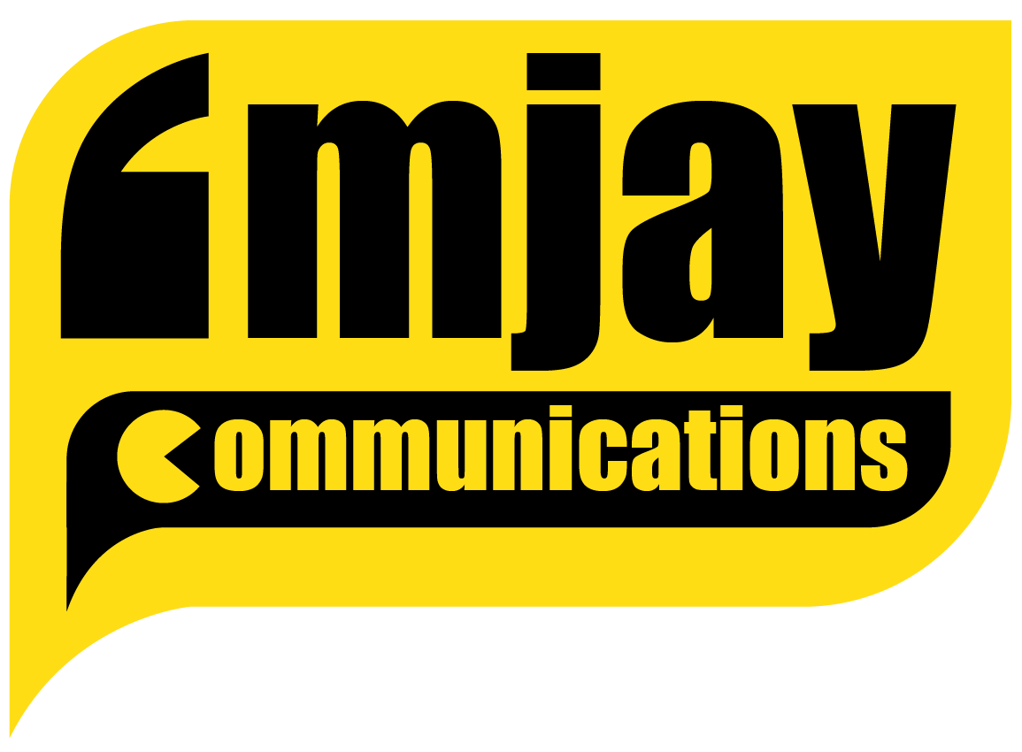 Emjay Communications primary image