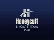 HONEYCUTT LAW FIRM, PLLC image
