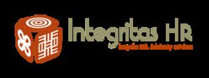 Integritas HR Ltd primary image