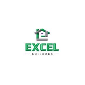 Excel Builders image