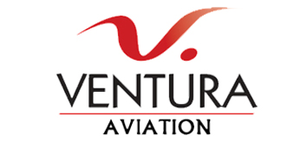 Ventura Aviation Limited primary image