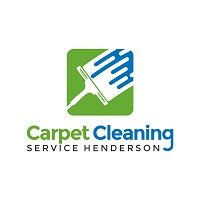 Henderson Carpet Cleaning image