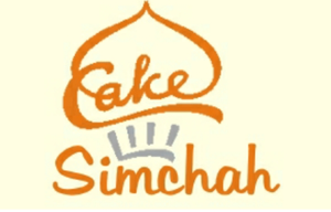 SIMCHAH VENTURES image