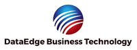 DataEdge Business Technology image