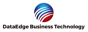 DataEdge Business Technology primary image