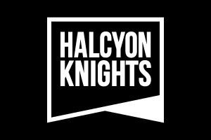 Halcyon Knights image