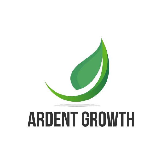 Ardent Growth image