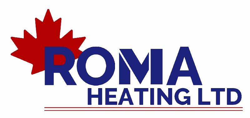 Roma Heating image