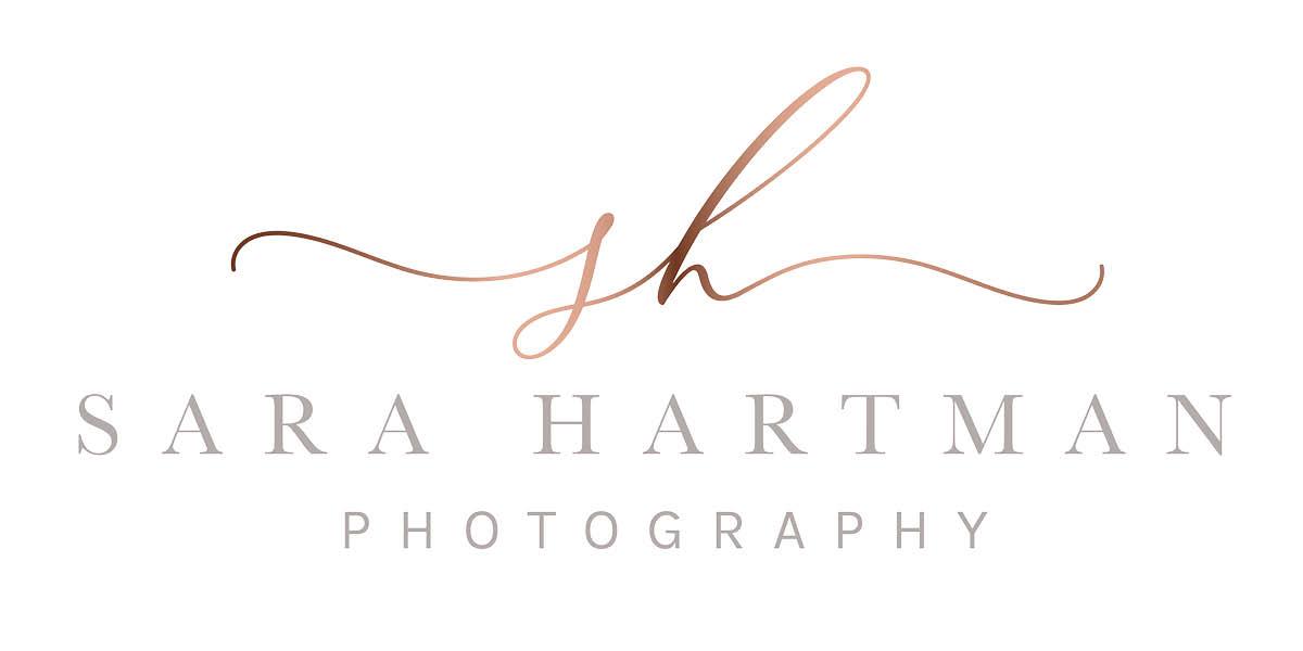 Sara Hartman Photography, LLC primary image
