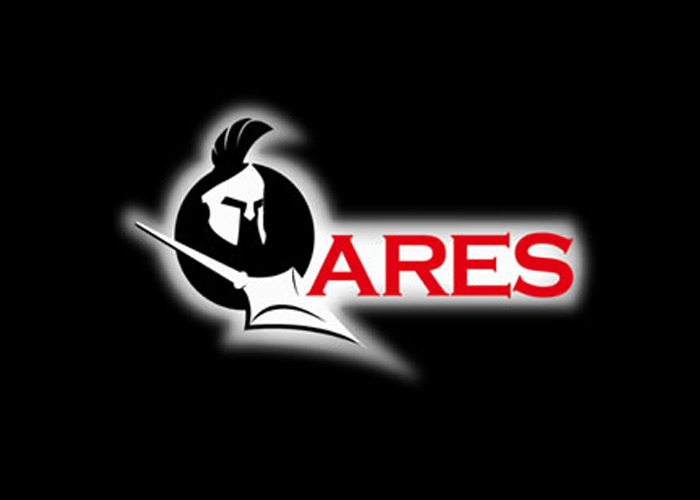 ARES Group Inc primary image