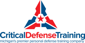 Art Joslin & Associates, LLC dba/ Critical Defense Training  & Combat Survival - Michigan primary image