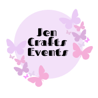 JenCraftsEvents image