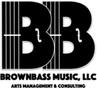 Brownbass Music LLC image