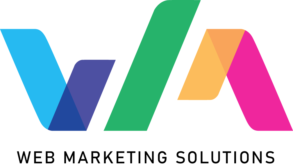 Web Marketing Solutions, LLC image