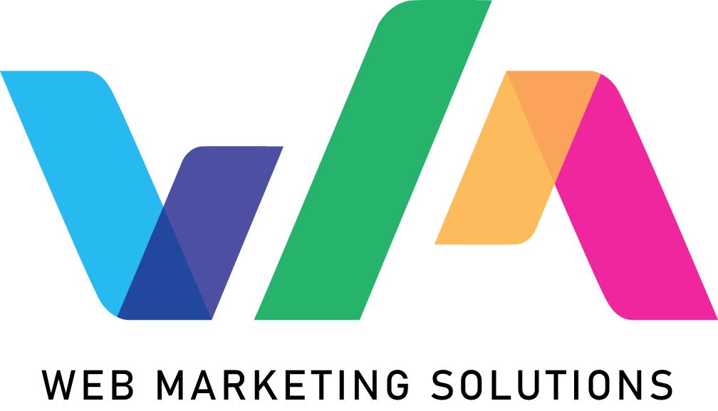 Web Marketing Solutions, LLC primary image