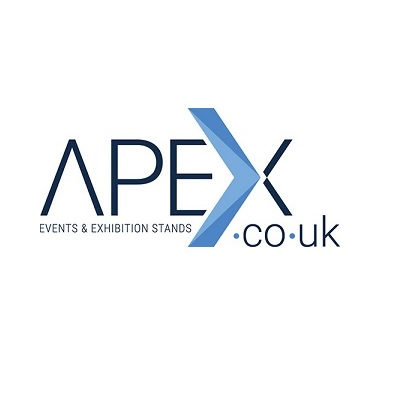 ApexEvents & Exhibition Stands image