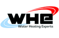 Water Heating Experts Plumbing image