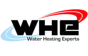 Water Heating Experts WHE - A Licensed Plumbing Contractor primary image