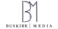 Buskirk Media image