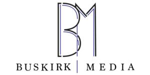Buskirk Media primary image