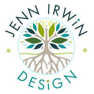 Jennifer Irwin primary image