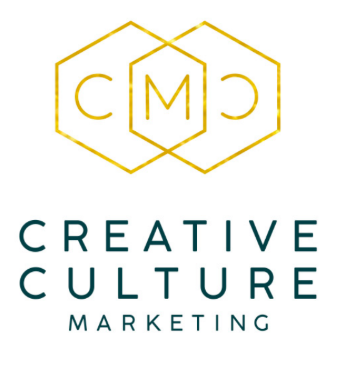 Creative Culture Marketing image
