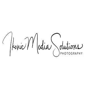 Ikonic Media Solutions Photography image