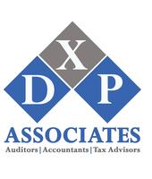 DXP Associates image
