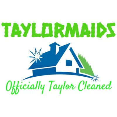 TAYLORMAIDS  image
