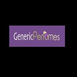 Generic Perfumes Store image