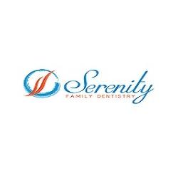 Serenity Family Dentistry, PLLC image
