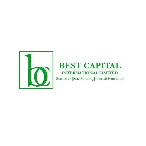 Best capital international limited image
