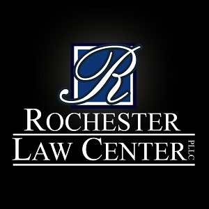 Rochester Law Center image