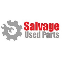Salvage Used Parts image