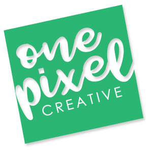 One Pixel Creative primary image