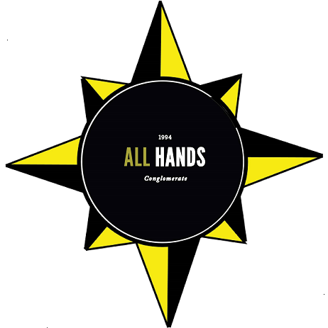 All Hands U.S.A. image