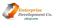 Enterprise Development Co. image