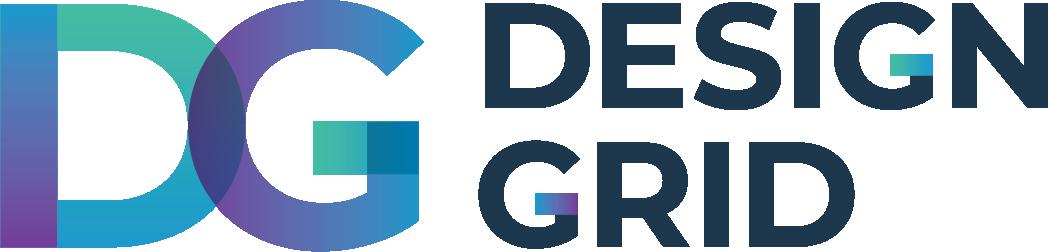 Design Grid Digital Marketing image