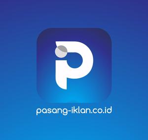 www.pasang-iklan.co.id primary image