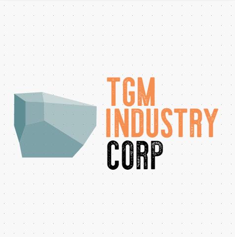TGM Industry Corp primary image