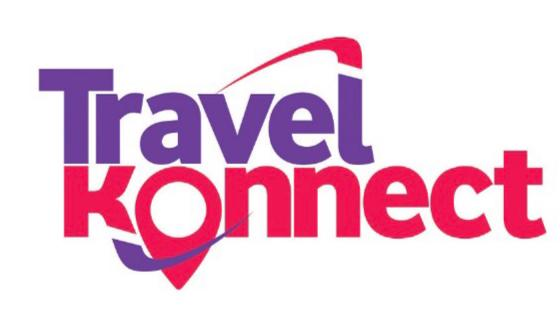 Travel Konnect primary image