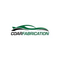 Coar Fabrication image