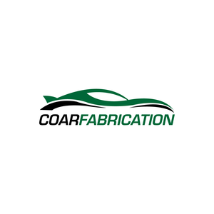 Coar Fabrication primary image