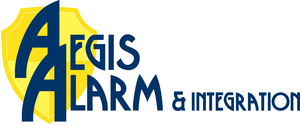 Aegis Alarm & Integration primary image