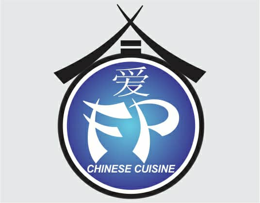 FP Chinese Cuisine  primary image